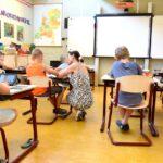 Basisschool Kaatsheuvel
