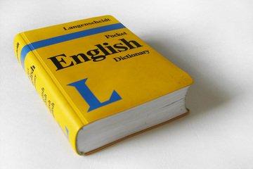gratis woordenboek